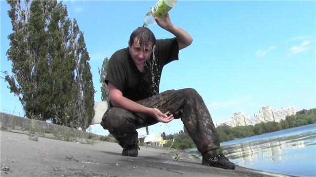 http://777-888-999.ucoz.ru/Skrini_15/554d61d35071.jpg