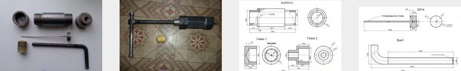 состав технопланктона в домашних условиях