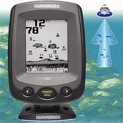 Эхолот humminbird piranhamax 150 отзывы инструкция